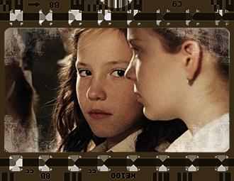Deák Kristóf - Mindenki (2015)